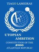 Utopian Ambition