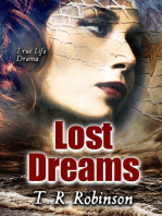 Lost Dreams