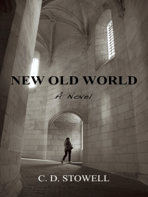 New Old World