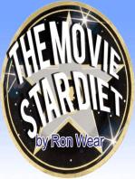 The Movie Star Diet