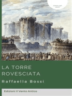 La torre rovesciata