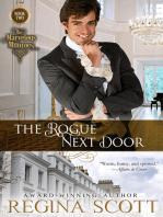 The Rogue Next Door
