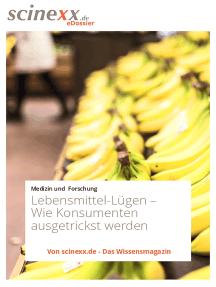 Lebensmittel-Lügen: Wie Konsumenten ausgetrickst werden