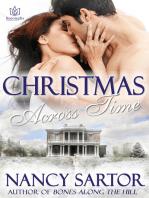 Christmas Across Time