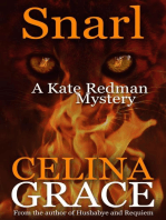 Snarl (A Kate Redman Mystery