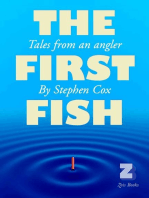 The First Fish
