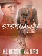 Eternally Timeless