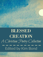 Blessed Creation