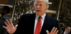 There's Still No Trump Pivot