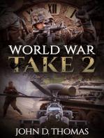 World War Take 2