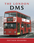 The London DMS Bus