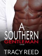 A Southern Gentleman