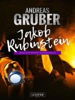 JAKOB RUBINSTEIN
