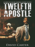 The Twelfth Apostle