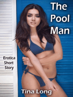 The Pool Man