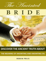 The Anointed Bride
