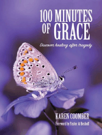 100 Minutes of Grace