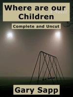 Where are our Children