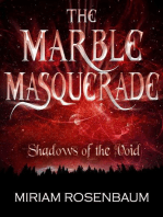 The Marble Masquerade
