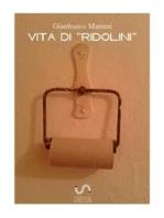 "Vita di ""Ridolini"""