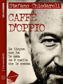 Caffè d'oppio