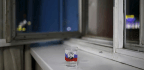 Why Russians May Be Going Off Vodka