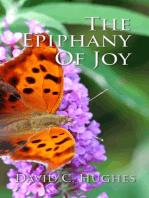The Epiphany of Joy