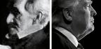Our Populist Prologue