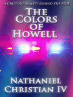 The Colors of Howell