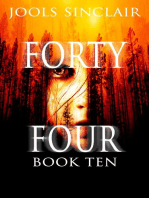 Forty-Four Book Ten