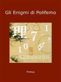 Gli Enigmi di Polifemo
