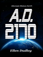 AD 2170