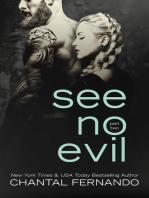 See No Evil Part 2
