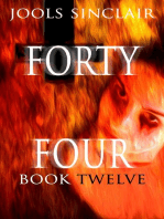 Forty-Four Book Twelve