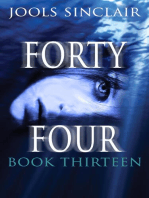 Forty-Four Book Thirteen