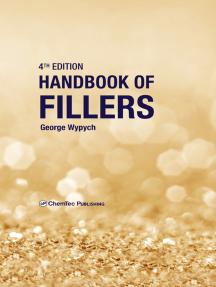 Handbook of Fillers