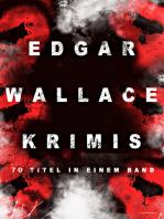 Edgar Wallace-Krimis