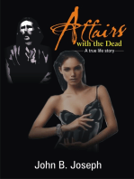 Affairs With The Dead