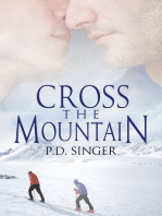 Cross the Mountain