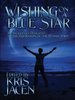 Wishing on a Blue Star