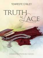 Truth in Lace