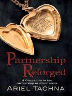 Partnership Reforged