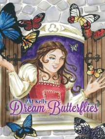 Dream Butterflies