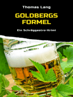 Goldbergs Formel