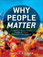 Why People Matter