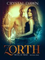 Zorth