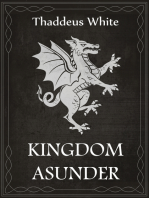 Kingdom Asunder