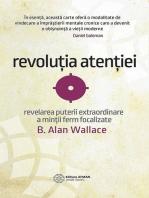 Revoluția atenției