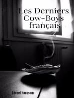 Les Derniers Cow-boys français