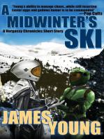 A Midwinter's Ski
